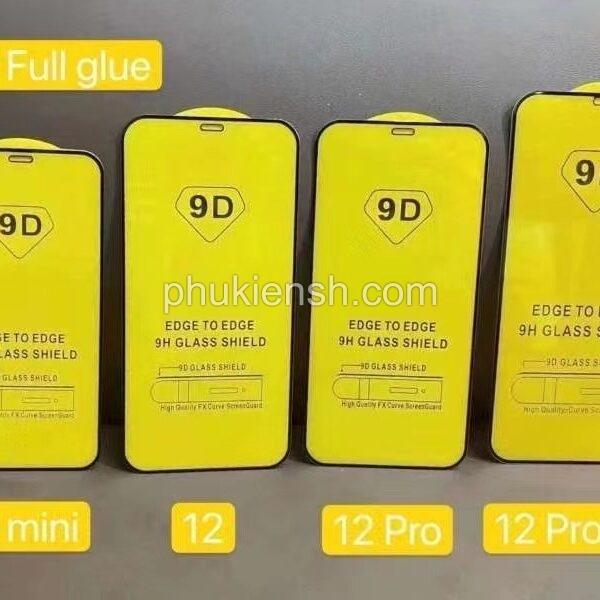 0A6B228C-22F6-4A9D-B550-DE56D069866C