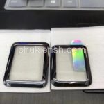 Cường lực full 5D Apple watch