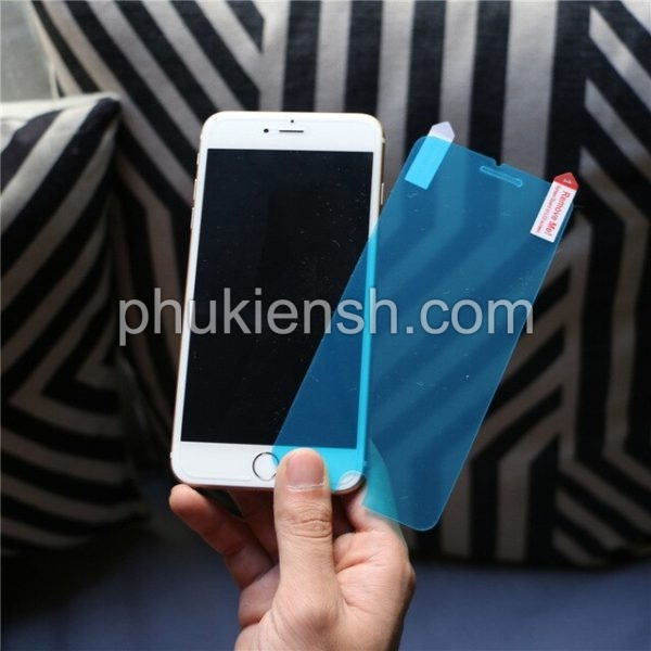 20pcs-lot-New-Nano-Anti-Shock-Soft-Explosion-Proof-Membrane-Tempered-glass-Screen-Protector-for-iphone.jpg_640x640